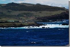 Easter Island 089