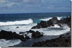 Easter Island 141