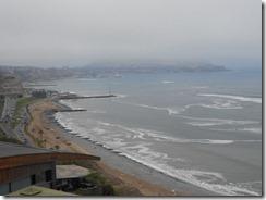 Lima,Peru 024