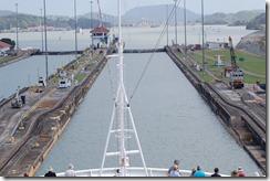 Panama Canal Jan '13 120