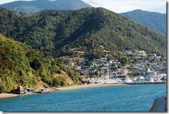 Picton, New Zealand 212