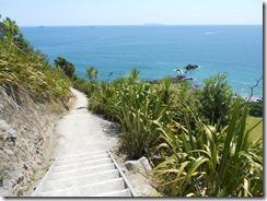 Tauranga, New Zealand 057