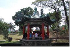 Manila, Phillipines 5428