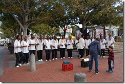 Capetown, South Africa 218