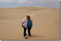 Walvis Bay, Namibia 237