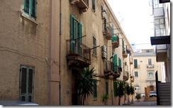 Messina,(Sicily), Italy 114
