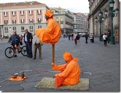 Naples, Italy 286